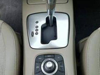 brugt Renault Laguna 2.0dCi Dyna S Aut.