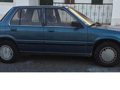 usado Rover 213 4 portas