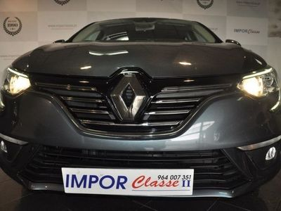 usado Renault Mégane 1.5 dCi Dynamique CO2 Champion