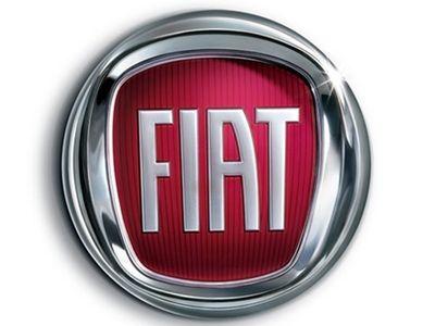 gebraucht Fiat Strada 1.3 M-Jet CD WORKING (4 LUG.)