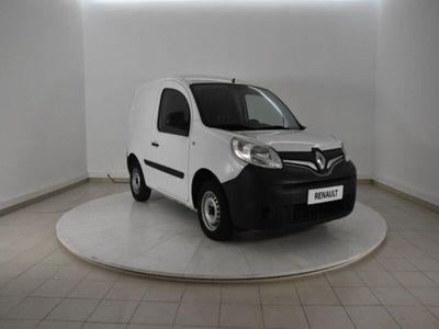 usado Renault Kangoo KangooBUSNESS