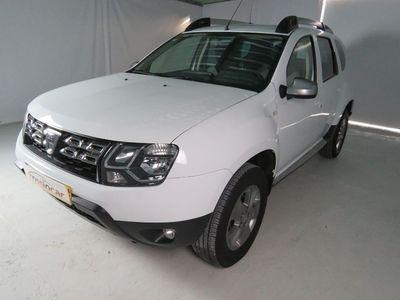 usado Dacia Duster 1.2 TCe Prestige