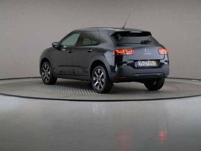 usado Citroën C4 Cactus 1.2 PureTech Shine Pack