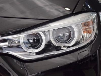usado BMW 420 dA Sport Pack M