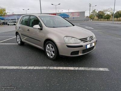 usado VW Golf 1.4 FSI