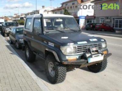 usado Toyota Land Cruiser 3.0 VX TD