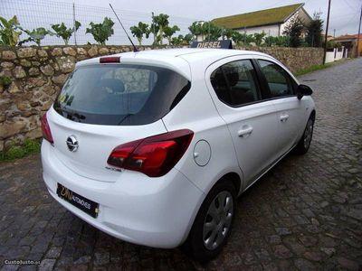 usado Opel Corsa 1.3 Cdti 92cv