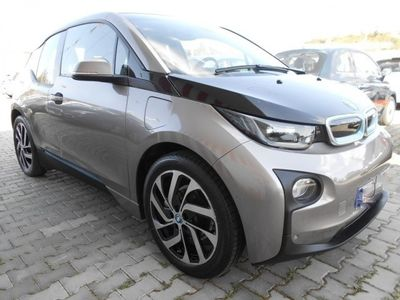 usado BMW i3 CONFORT PACK ADVANCE