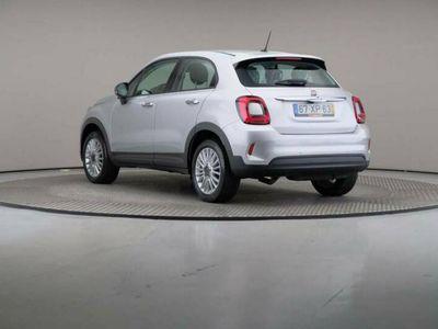 usado Fiat 500X 1.3 MJ Urban