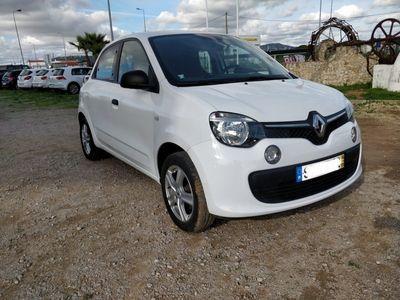 usado Renault Twingo 1.0 sce Life