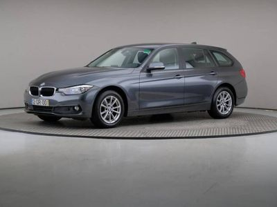 usado BMW 316 3 Serie d Touring Advantage