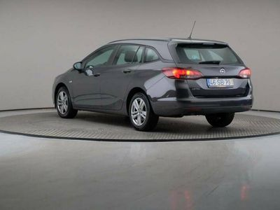 usado Opel Astra ST 1.6 CDTI Edition S/S