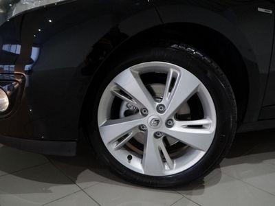usado Renault Mégane Sport Tourer 1.5 dci Bose Edition 110 cv