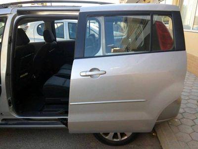 usado Mazda 5 comfort
