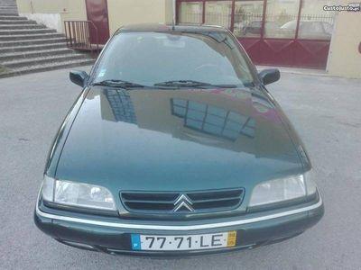 usado Citroën Xantia 1,9 td -
