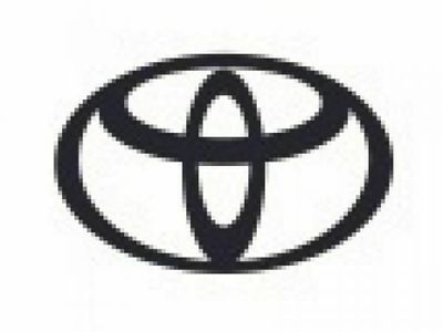 usado Toyota Corolla SD 1.4D EXCLUSIVE 2016
