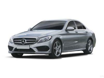 usado Mercedes C300 - Usadoh AMG Line