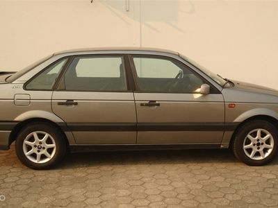 usado VW Passat 1.6 TD Arriva (80cv) (4p)