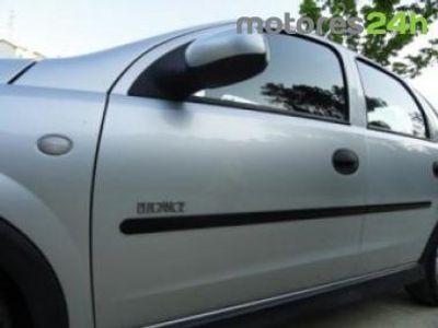usado Opel Corsa ELEGANCE 5000Euros
