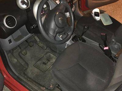 usado Citroën C1 -