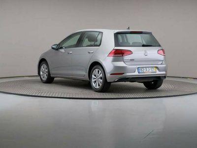usado VW Golf 1.6 TDI Stream