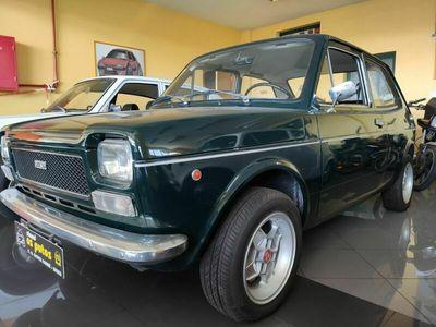 usado Fiat 127 ---