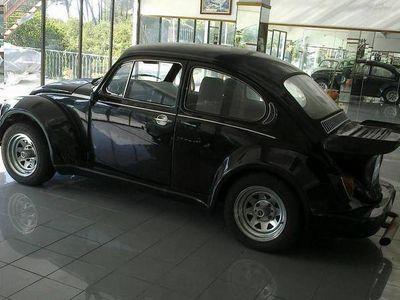 usado VW Käfer CarochaS