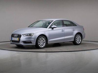 usado Audi A3 1.6 TDi Advance