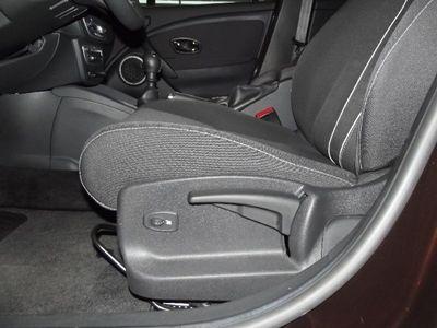 usado Renault Mégane Sport Tourer 1.5 DCI 110 CV