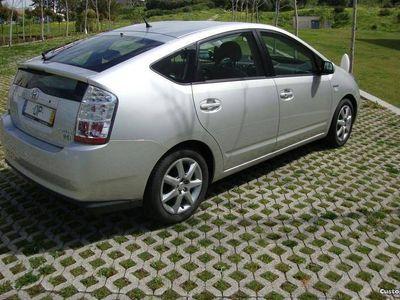 usado Toyota Prius 1.5 VVTi - HSD -