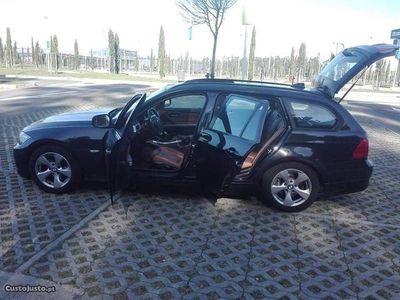 usado BMW 320 2.0 (163cv)