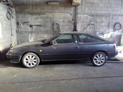 usado Toyota Celica 2000 GTI 16s -