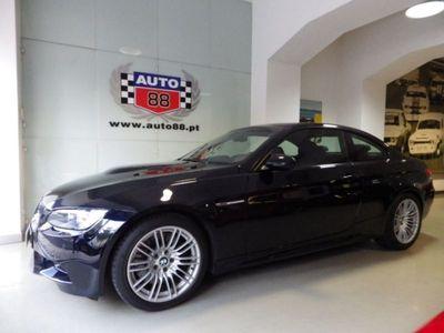 usado BMW M3 E39 Coupe V8