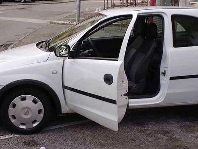 brugt Opel Corsa 1.3 CDTI