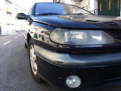 usado Renault Laguna 1.6 RXT