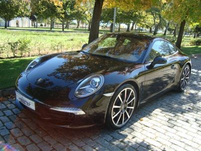 usado Porsche 911 Carrera 2 S PDK