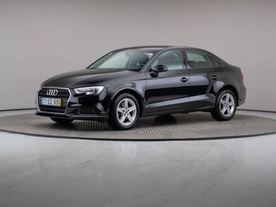 usado Audi A3 1.6 TDI