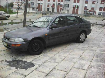 usado Toyota Corolla 1.3 -