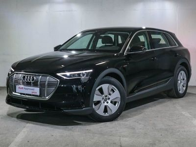 usado Audi E-Tron - 55 quattro 2020