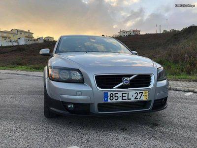 gebraucht Volvo C30 1.6 Diesel
