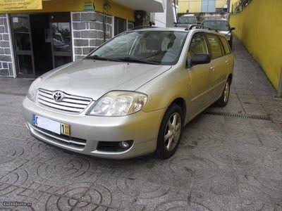 Carros Usados Toyota >> Braga Toyota Usados 243 Carros Baratos Para Venda Em Braga