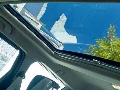 usado Renault Grand Scénic 1.6cdi Bose 7 lug -