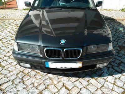 usado BMW 316 316 E36 i - 93