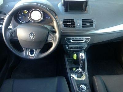 usado Renault Mégane Sport Tourer s