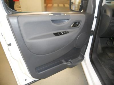 usado Citroën Jumpy 2.0 HDi L2H1 Confort