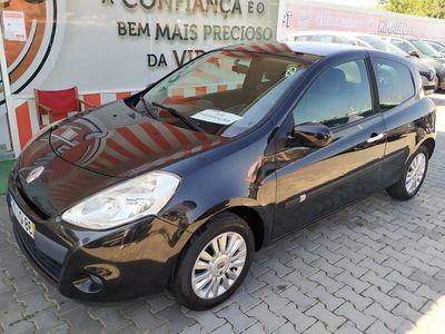 usado Renault Clio 1.2-16V GT 3 Portas