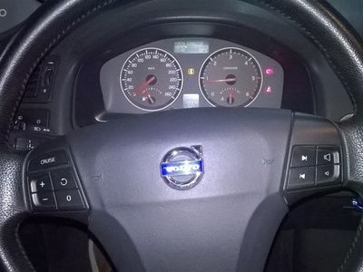usado Volvo V50 1.6 D Nível 2 (110cv) (5p)