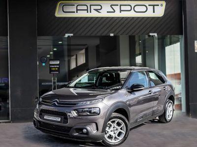 Algueirão - Citroën Usados - 561 Carros baratos para venda em Algueirão eaf7cdfe97