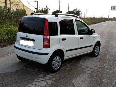 usado Fiat Panda 1.3 MultiJet