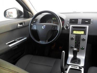 usado Volvo V50 1.6D MOMEMTUM